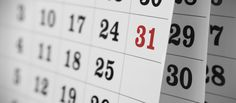 How to Plan an Event Checklist - Important Things to Remember Lawn Care Schedule, Lawn Care Business Cards, Cpa Exam, Google Calendar, Calendar Pages, Care Calendar, Academic Calendar, Getting Organized, Event Planning