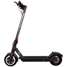 96ce4d221 Introducing the evolution of the electric smart-scooter. The Swagger 5  features a powerful