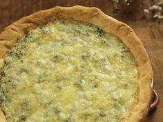 Quiche with country ham recipe country ham quiches and hams get this all star easy to follow sausage and savory herb quiche forumfinder Gallery