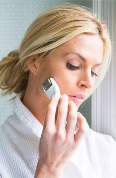 Main Image - Beauty Bioscience® GloPRO® Microneedling Regeneration Tool