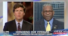 Allen West Sounded Off 'Why was the care of our veterans missing from the debate discussion? Stand Up America, I Love America, Pray For Trump, Allen West, Sound Off, Trump Wins, New Fox, Conservative Politics, New Start