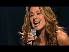 Lara Fabian - Caruso magyar fordítással - YouTube Music Express, Music Publishing, Music Songs, Evergreen, Musicals, Singing, Ford, Youtube, Music Notes