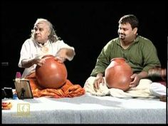 This clip provides a glimplse of Vikkuji and his sons performing the powerful ShivaTandav (invocation to the lord Shiva) in a mesmerising performance. Shiva Tandav, Lord Shiva, Drum Music, Indian Music, Folk Music, Sound Of Music, Classical Music, Presentation, Drums