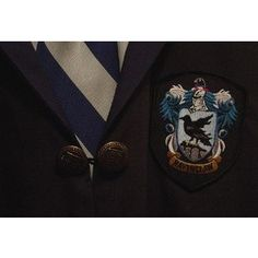 Robes4Wizards - Purchase Harry Potter Ravenclaw Wizard Robes,Buy
