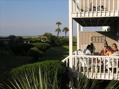 Condo vacation rental in Harbor Island from VRBO.com! #vacation #rental #travel #vrbo