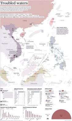 Vía @Diplomat_APAC  Indonesia's military restructure: a #SouthChinaSea focus? http://thediplomat.com/2015/02/indonesias-new-military-commands-a-south-china-sea-focus/ …
