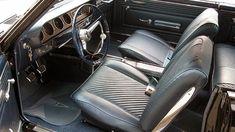 1965 Pontiac GTO | S73 | Anaheim 2016 Pontiac Gto For Sale, 1965 Pontiac Gto, K5 Blazer, Lifted Ford Trucks, Koenigsegg, Bugatti Veyron, Ford Models, Land Rover Defender, Toyota Land Cruiser