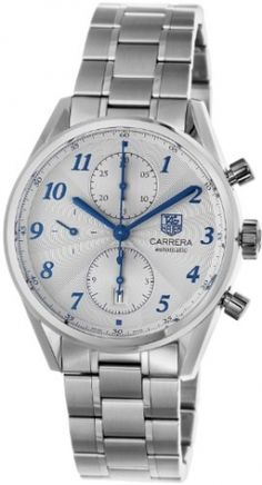 Luxury Watches for Men and Women – Elegant Stunning Best Luxury Watch 2015 http://guitarlessons101.hubpages.com/hub/discount-luxury-watches-carrera-automatic-chronograph-watch-reviews
