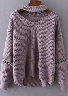 cc52f3a800 Fall has never been comfier with this sweater from Amazon. Trendy Fashion