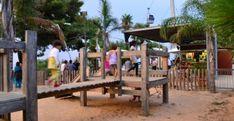 montjuic 06 310x160 Un día con niños en Montjuïc