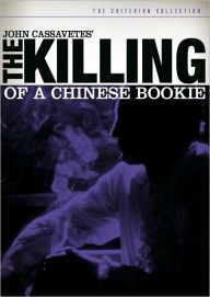 Title: Criterion Collection: Killing Of A Chinese Bookie