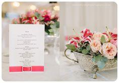 Oh so pretty! Glamour, Table Decorations, Pretty, Furniture, Home Decor, Style, Swag, Decoration Home, Room Decor