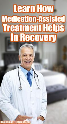 Medication Assisted Treatment is the current government standard for treatment of opioid use disorder. Addiction Help, Addiction Recovery, Signs And Symptoms, Behavioral Therapy, Over Dose, Disorders, Counseling, Drugs, Medical