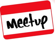 we are organized through Meetup http://www.meetup.com/Etobicoke-Business-After-Hours/
