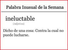 Unusual Words, Weird Words, Rare Words, New Words, Cool Words, Spanish Vocabulary, Vocabulary Words, Writing Quotes, Writing Tips
