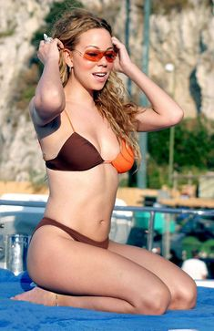 Mariah Carey → rencontrescougars.fr Dating black : http://www.datingwomenhere.com/review/afrointroductions.php