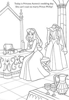 Currently On Hiatus Not Sure When Coming Back Sorry All Kids ColoringColoring BookDisney