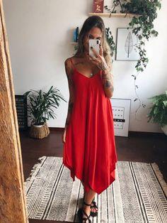 Boho Fashion, Girl Fashion, Fashion Looks, Womens Fashion, Fashion Top, Boho Outfits, Spring Outfits, Fashion Outfits, Iranian Women Fashion