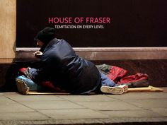 In the last year, 55,090 households were accepted as homeless by their local council