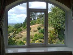 Casement view from inside 2. http://www.finesse-windows.co.uk/casement_windows.php