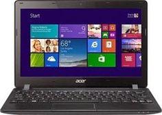 Top 5 Laptops Under in 2014 Ordinateur Portable Acer, Computer Shop, Latest Laptop, Grinding Machine, Best Laptops, Acer Aspire, Coding, Technology, Core