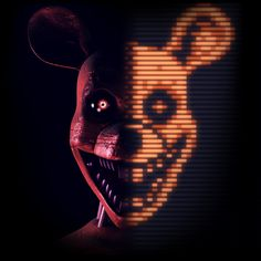 Video Game Drawings, Fnaf Drawings, Freddy S, Five Nights At Freddy's, Fnaf Oc, Fnaf Wallpapers, Scott Cawthon, Chuck E Cheese, Fnaf Characters