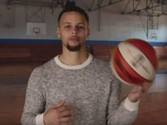 Stephen Curry, Kevin Durant, Drake and more star in WNBA 'Pass the Ball' commercial