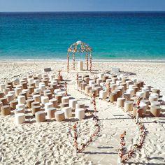 beach-wedding-ideas-21.jpg 500×501 piksel