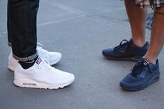 6c0053b7fabe Some Things Our Token Black Guy Learned During Fashion Week