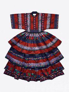 4a195ba2d Collection Kenzo x H&M : découvrez les prix de la collection Kenzo x H&M