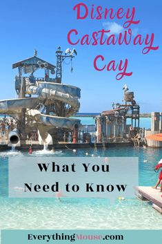 Want to know all the Secrets of Disney Castaway Cay. Here is the Ultimate Guide to Disney's Castaway Cay written by a Disney Cruise Expert. Disney Dream Cruise Ship, Disney Wonder Cruise, Disney Fantasy Cruise, Disney Cruise Line, Cruise Tips, Cruise Travel, Cruise Vacation, Disney Vacations, Family Vacation Destinations