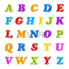 3D Font creative  ABC collection  Isolated Alphabet type letters with numbers and symbols  High Quality clean sharp letters  a, b, c, d, e, f, g, h, i, j, k, l, m, n, o, p, q, r, s, t, u, v, w, x, v, z