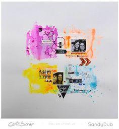 http://lescrapdesandydub.over-blog.com/le-theme-demai-chez-cartoscrap-c-est-la-couleur.html