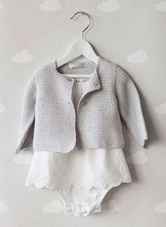 Baby Shower   Zara Home Italia: