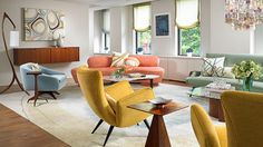 mad-men_interiorbylazarenostudio (26)