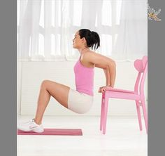 Konkura - challenge yourself to get fitter, faster, stronger, better
