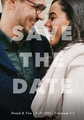 Save the Date Photo Personalised Photo Cards, Personalized Invitations, Christmas Sentiments, Christmas Greeting Cards, Custom Business Cards, Custom Cards, Create Your Own Card, Save The Date Photos, Picture Logo