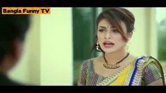 আমাকে বিয়ে না করলে ছাদ থেকে ফেলে দিবো - Bangla Funny Video By Mosharraf ...