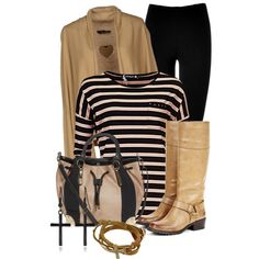 """Untitled #769"" by lisamoran on Polyvore"