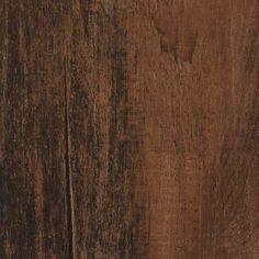 Colours Self Adhesive Vinyl Plank 0.97 m² Pack | Departments | DIY at B&Q