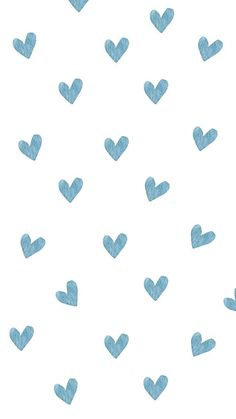 2019 Cute Wallpaper + Girly Wallpaper {FREE Pretty iPhone Backgrounds} These cute wallpapers will make your iphone look amazing, and they are all totally FREE! Grab all of these cute phone backgrounds now! Wallpaper Pastel, Cute Patterns Wallpaper, Wallpaper Free, Homescreen Wallpaper, Aesthetic Pastel Wallpaper, Iphone Background Wallpaper, Blue Wallpapers, Pretty Wallpapers, Disney Wallpaper