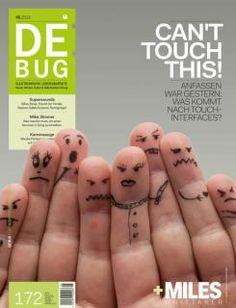 De:Bug (Germany)