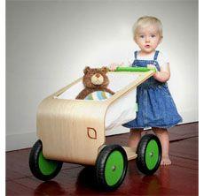 Kaiku toy for #kid