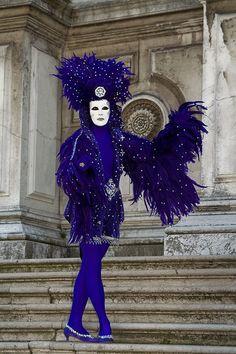 Carnivale.