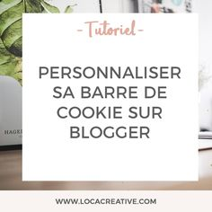 On ne va pas parler de cookies aux chocolats sur le blog, et je vois votre déception, on va plutôt aborder le sujet de la barre de cookies sur internet. Il s'agit d'un avertissement généralement représenté en haut de l'écran lorsque l'on navigue sur un site internet. Son rôle est important étant donné qu'elle interagit …