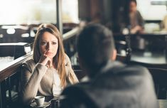 Judging, But Not Judgmental: How to Avoid the Pitfalls of the J Personality   Truity
