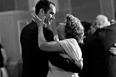 Moments - New York Wedding Photographer | Philadelphia Wedding Photographer | Susan Stripling
