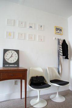 decoracion-departamento-vintage-2.jpg (475×710)