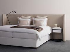 Slaapkamer by Designa Interieur & Architectuur BNA