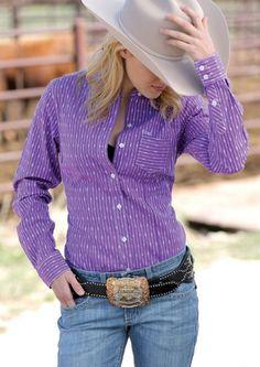 CRUEL GIRL RODEO Western Barrel ARENA FIT Button up  SHIRT COWGIRL NWT XXL 2XL #CruelGirl #Western